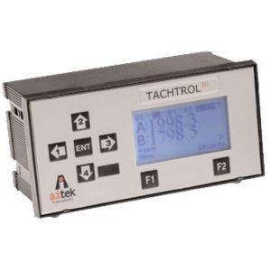 A.I Tek - Tacho Meters