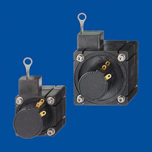 ASM Cable-Extension Position Sensors