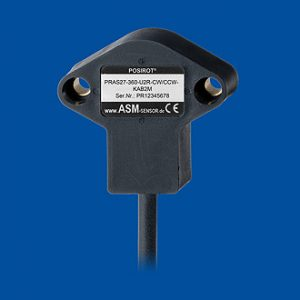 ASM - Inclination Sensors
