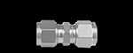Baxcell - Tube Fittings