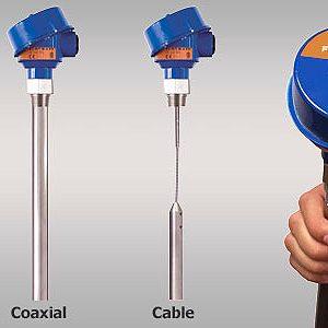 Flowline - Guided Wave Sensors
