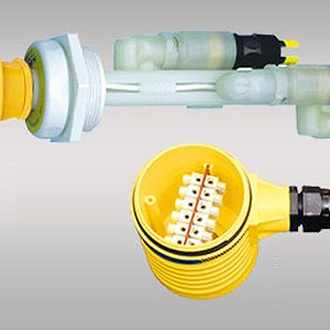 Flowline - Liquid Level Switches